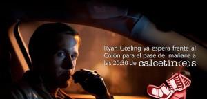 RyanGosling_Calcetinesjpg